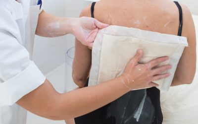 Les Thermes Recrutent ! 2 agents de soins thermaux 24-30 h/semaine